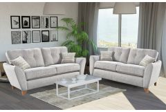 Ava - Sofa Collection