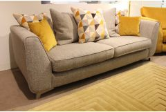 Cairns - Grand Sofa - Clearance