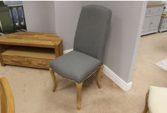Chair Collection - Dining Chair - Clearance
