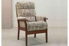 Colina  - Chair