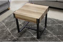Diana - End Table - Clearance