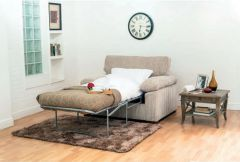 Dorset - Sofa Beds