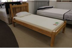 Forest - Single Bedframe - Clearance