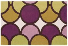 Harlequin Rugs - Clearance