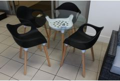 Bistro Set - Clearance