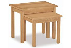 Cara Lite - Nest of Tables - Clearance