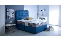 Imperial 2500 Gel - Mattress