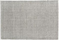 Ives - Rectangular Rug