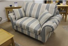 Kennedy - Love Seat, Clearance
