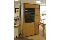 Medway - Display Cabinet - Clearance