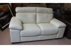Melbourne - 2 Seater Sofa - Clearance