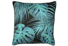 Multiple Leaves - Cushion