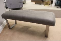 Pimlico - Dining Bench - Clearance