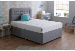 Refresh Pocket Mattress