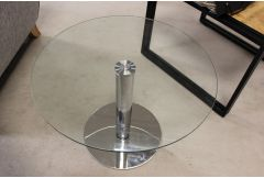 Sifta - Side Table - Clearance