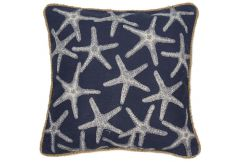 Star Fish - Cushion