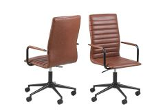 Wanda - Office Desk Chair