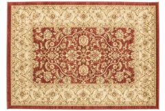 Windsor - Rectangular Rug (150 x 80 cm)