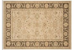 Windsor - Rectangular Rug (120 x 170 cm)